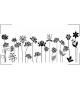 Kwiat NKW51