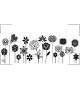 Kwiat NKW53