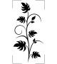 Kwiatki NKW54