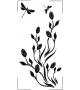 Kwiat NKW55