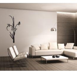 Bambus NKW57