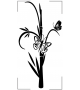Kwiat NKW56