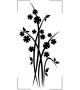 Kwiaty NKW59