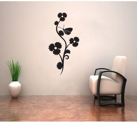 Kwiaty NKW61