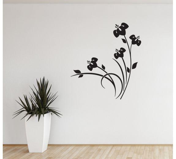 Kwiatek NKW64