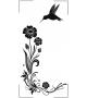 Kwiatek NKW65