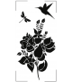 Kwiatek NKW66