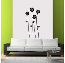 Kwiatki NKW69