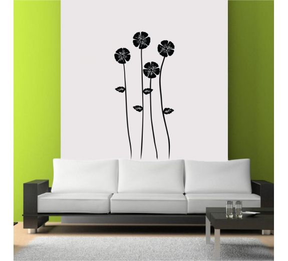 Kwiatki NKW68