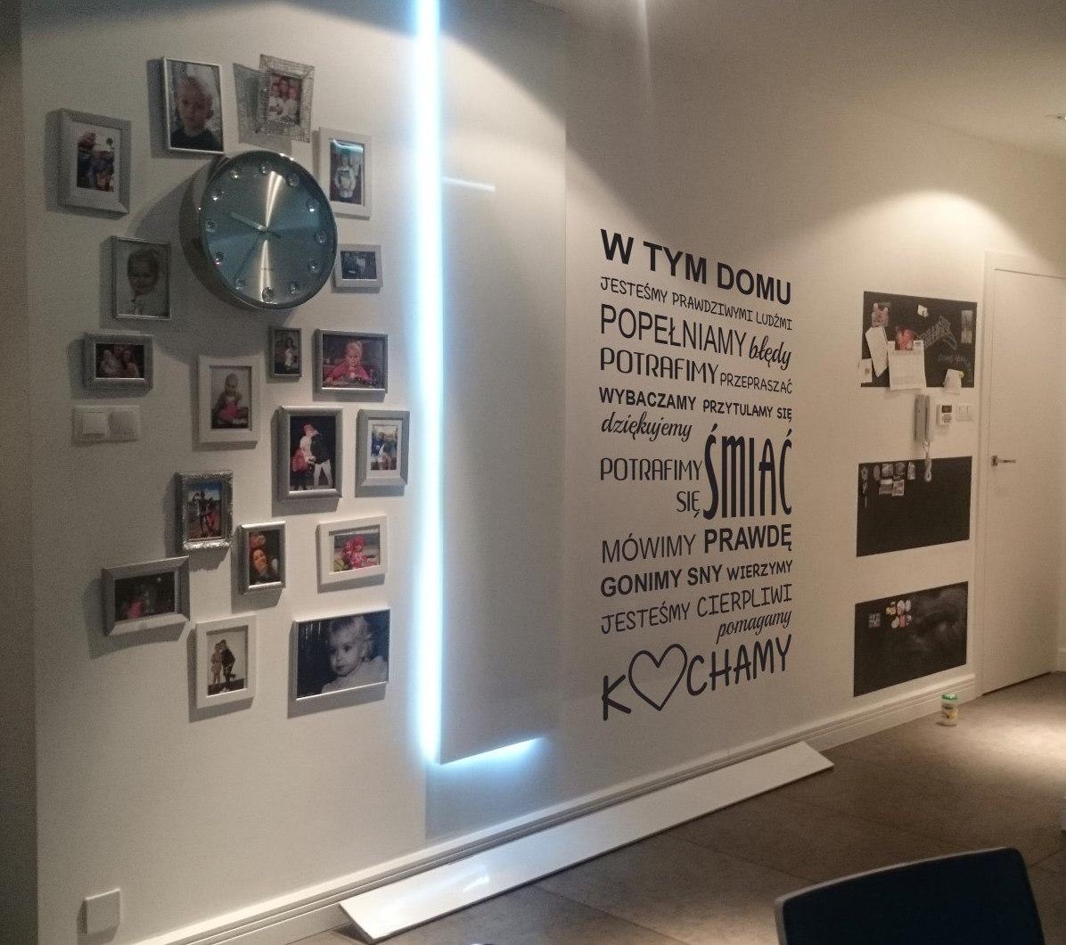 Zdjęcia klientów